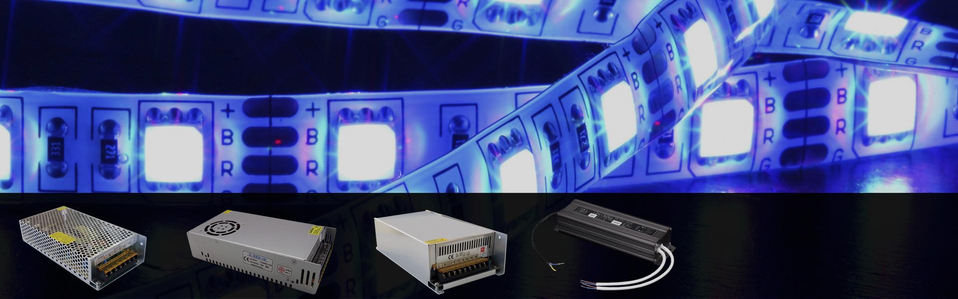 12-fuentes-de-iluminación-led-dark