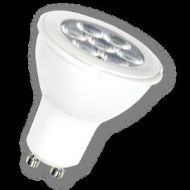 Lámpara Dicroica 7W GU10