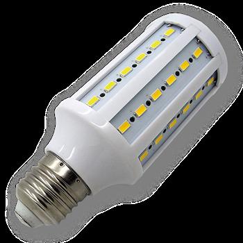 Lámpara Mazorca 12W E27