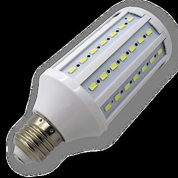Lámpara Mazorca 18W E27